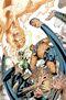 Fantastic Four Vol 6 9 Asgardian Variant Textless.jpg