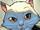 Frank (Cat) (Earth-616)