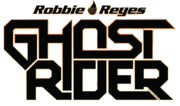 Ghost Rider Vol 8 2 Logo.png