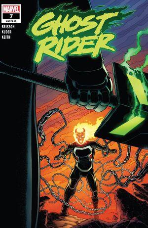 Ghost Rider Vol 9 7.jpg