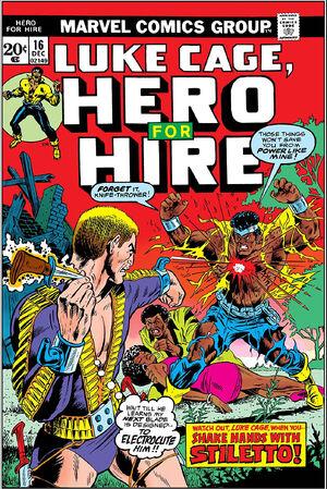 Hero for Hire Vol 1 16.jpg