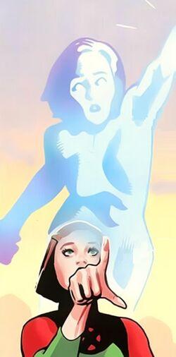 Hope Abbott (Earth-616) from X-Men Legacy Vol 1 228 001.jpg