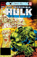 Incredible Hulk Vol 1 438