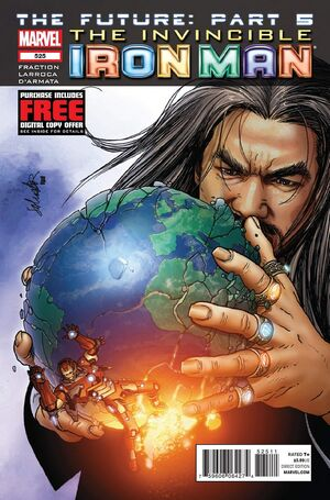 Invincible Iron Man Vol 1 525.jpg