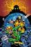 Iron Fist Wolverine Vol 1 1 Solicit