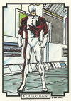 James Hudson (Earth-616) from Best of Byrne Collection 0001