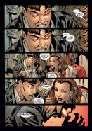 Jonothon Starsmore (Earth-616) and Gayle Edgerton (Earth-616) from Weapon X Vol 2 16 001