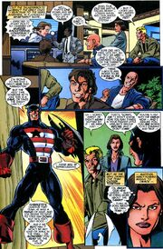 Jury (Earth-616) from Thunderbolts Vol 1 23 0001.jpg