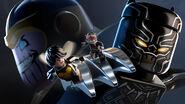 Lego Marvel Superheroes 2 Season Pass 001