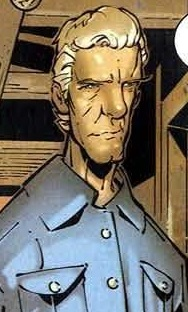 Lester Paley (Earth-616)