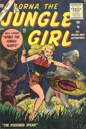 Lorna, the Jungle Girl Vol 1 17.jpg