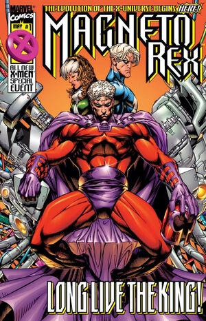 Magneto Rex Vol 1 1.jpg