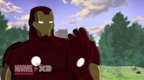 Marvel's_Avengers_Assemble_Season_2,_Ep._16_-_Clip_1