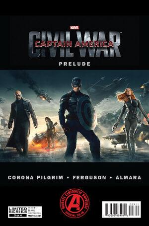 Marvel's Captain America Civil War Prelude Vol 1 3.jpg