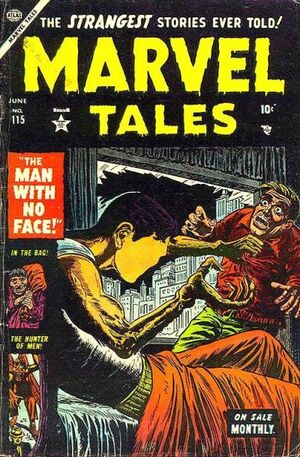 Marvel Tales Vol 1 115.jpg