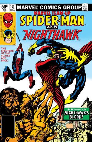 Marvel Team-Up Vol 1 101.jpg