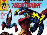 Marvel Team-Up Vol 1 101