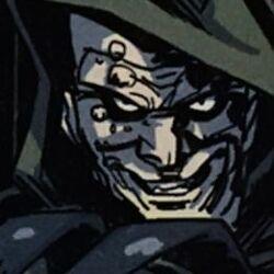 Masque (Morlock) (Clone) (Earth-TRN237) from X-Factor Forever Vol 1 4 001.jpg