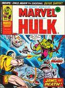 Mighty World of Marvel Vol 1 164