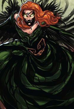 Morrigan (Earth-616) from X-Factor Vol 4 8 001.jpg