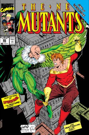New Mutants Vol 1 86.jpg