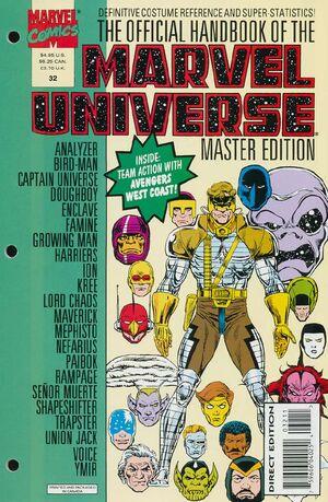 Official Handbook of the Marvel Universe Master Edition Vol 1 32.jpg