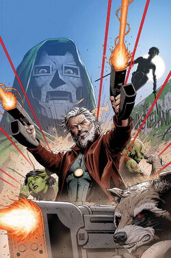 Old Man Quill Vol 1 3 Textless.jpg