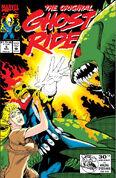 Original Ghost Rider Vol 1 5