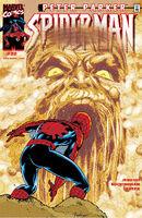 Peter Parker Spider-Man Vol 1 22