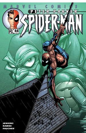 Peter Parker Spider-Man Vol 1 44.jpg