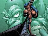 Peter Parker: Spider-Man Vol 1 44