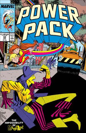 Power Pack Vol 1 34.jpg