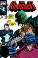 Punisher Vol 2 42