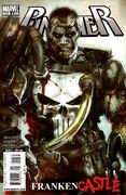 Punisher Vol 8 11