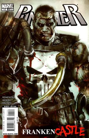 Punisher Vol 8 11.jpg