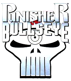 Punisher vs. Bullseye Vol 1