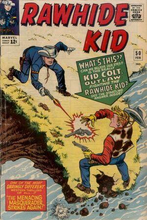 Rawhide Kid Vol 1 50.jpg