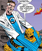 Reed Richards (Earth-49487)
