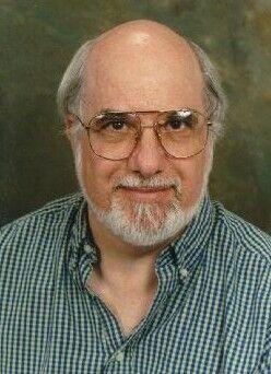 Robert Weinberg.jpg