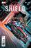S.H.I.E.L.D. Vol 3 1 Schiti Variant