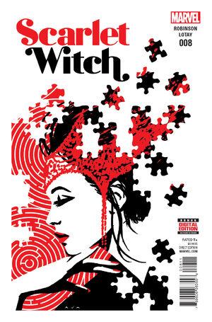 Scarlet Witch Vol 2 8.jpg