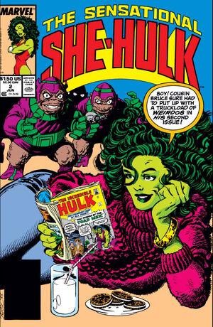 Sensational She-Hulk Vol 1 2.jpg