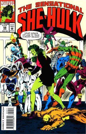 Sensational She-Hulk Vol 1 59.jpg