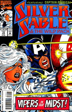 Silver Sable and the Wild Pack Vol 1 15.jpg