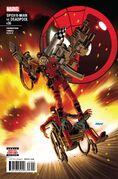 Spider-Man Deadpool Vol 1 36