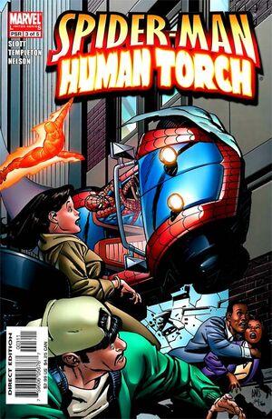 Spider-Man Human Torch Vol 1 3.jpg