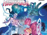 Starbrand & Nightmask Vol 1 4
