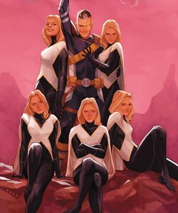Stepford Cuckoos (Earth-616) from Cable Vol 4 2 Textless Cover.jpg