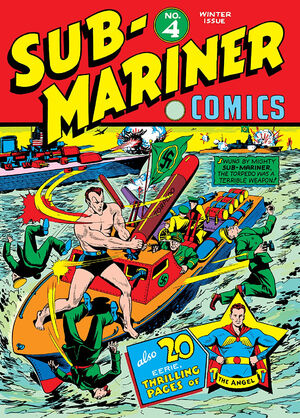 Sub-Mariner Comics Vol 1 4.jpg