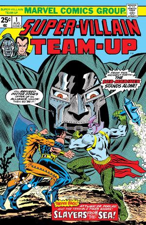 Super-Villain Team-Up Vol 1 1.jpg